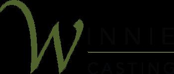 Winnie Casting